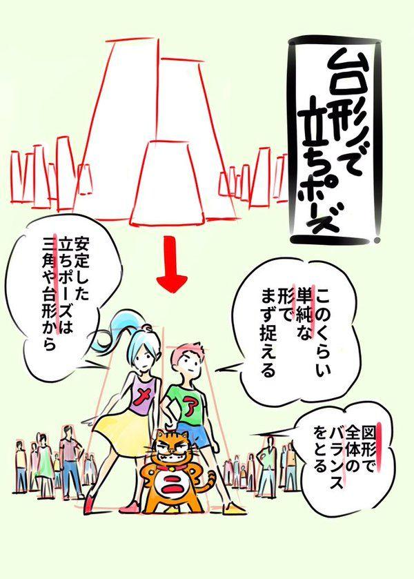 Inserido | Modern Animeee! and Manga | Pinterest | Como dibujar ...