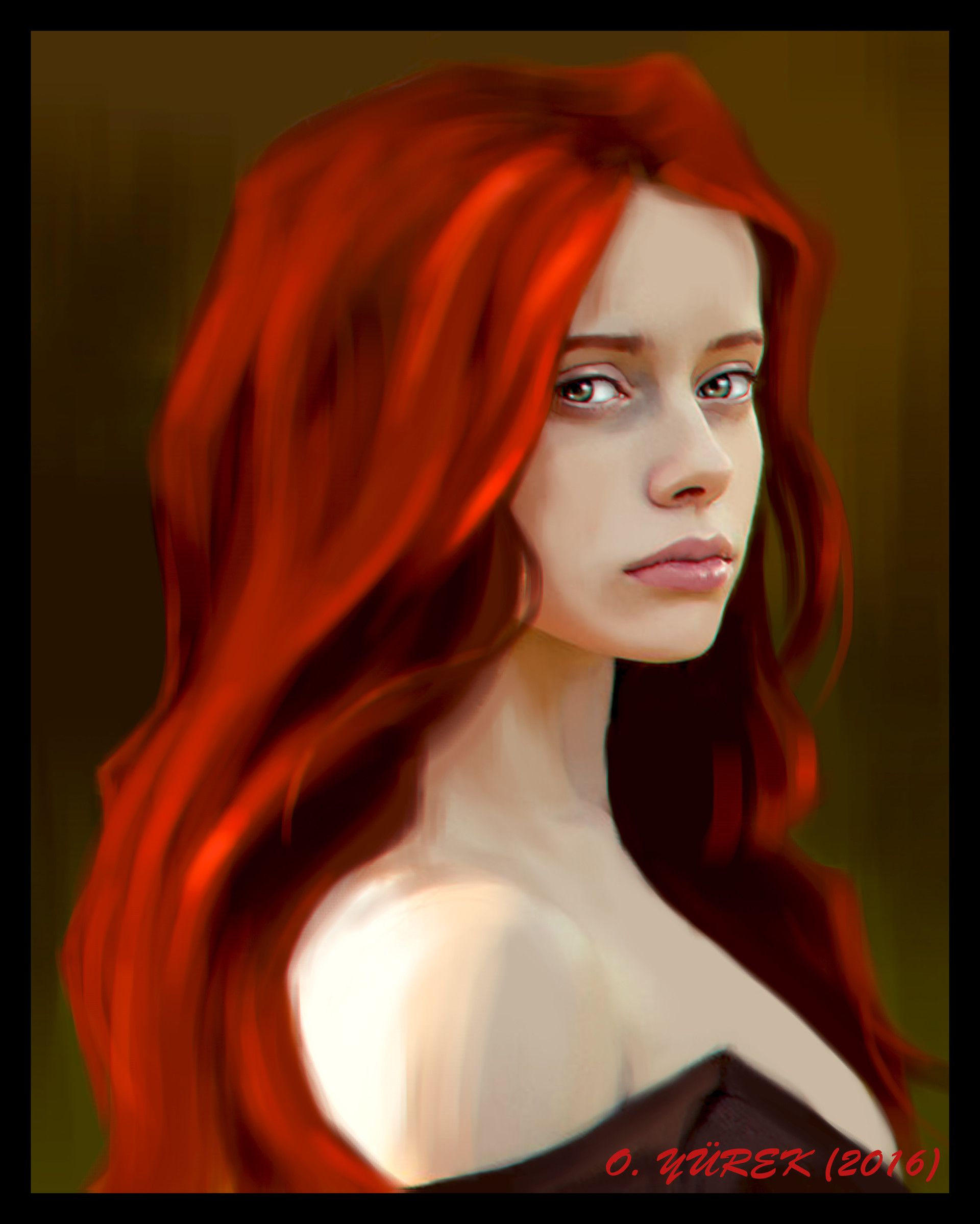 Artstation pure red onur yürek art и d pinterest