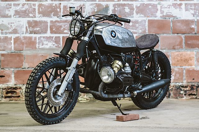 bmw r65 moto adonis motorcycles pinterest bmw. Black Bedroom Furniture Sets. Home Design Ideas