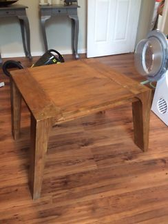 Coffeeside Table Other Furniture Gumtree Australia