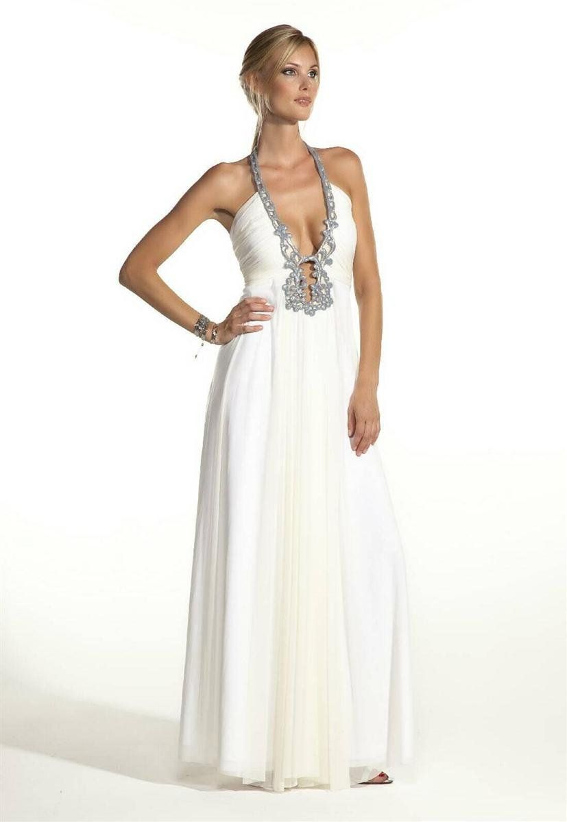 Invest in this ema savahl super glamorous full length gown for a