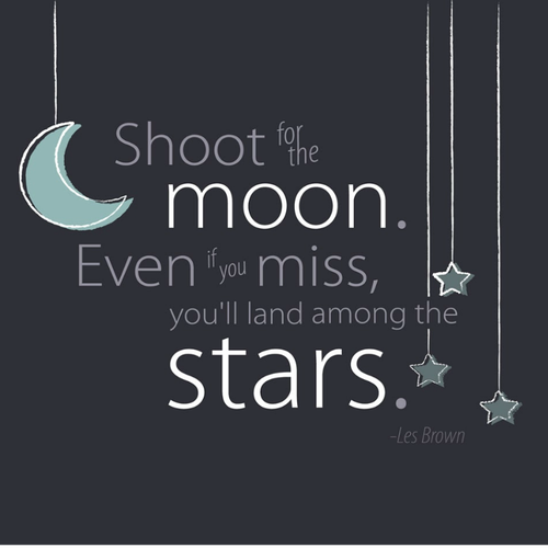 Inspirational Quotes About Stars Quotesgram By At Quotesgram Quotes