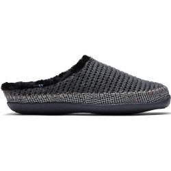 Photo of Toms Grey Knit Ivy Slipper für Frauen – Größe 42.5 TomsToms