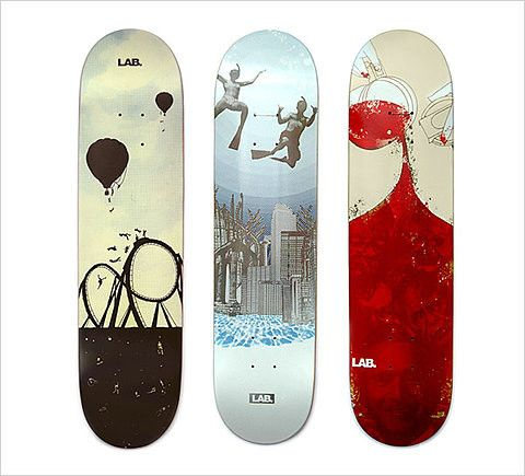 http www designdrops com website templates skateboard designs and