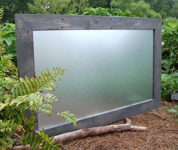 large framed magnetic board restaurant kitchen menu board metal magnet board