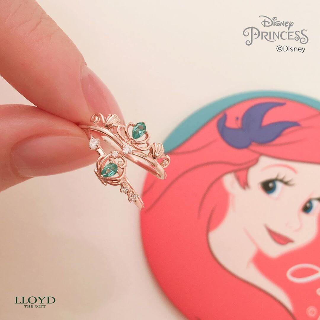 29 Disney princess rings ideas | disney princess rings, disney ...