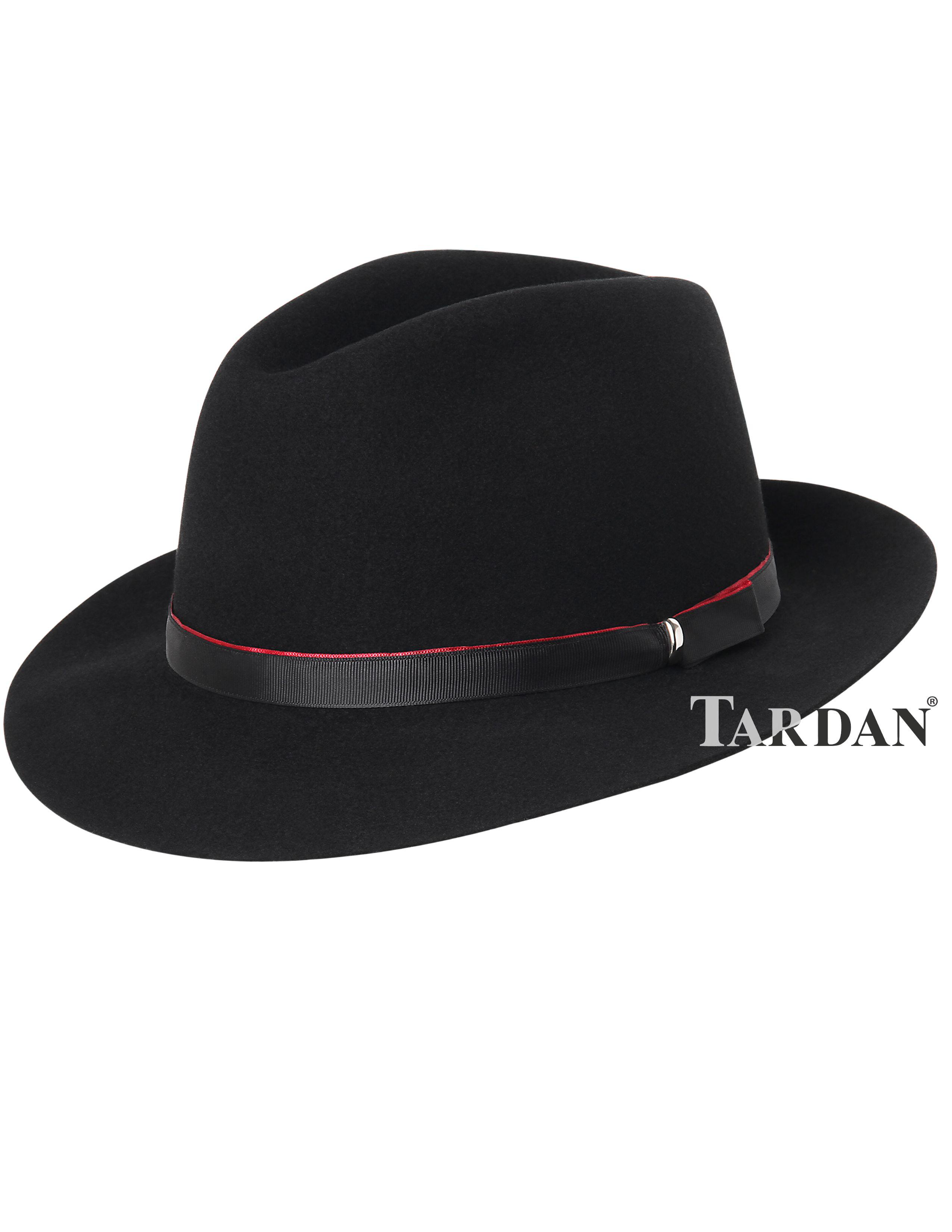 Pin de Tardan Moda en Colección OI    AW Collection  6f6a7470174