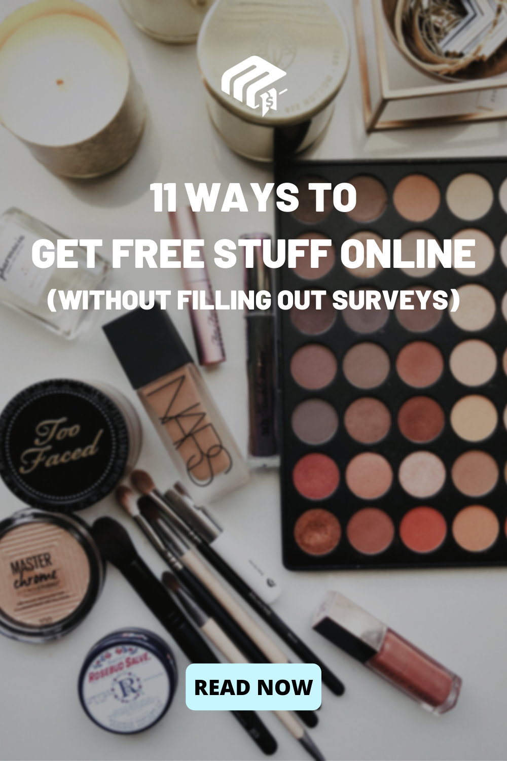 Check Out These Ways To Get Free Stuff Online Without Taking Surveys In 2020 Get Free Stuff Online Free Stuff By Mail Get Free Stuff