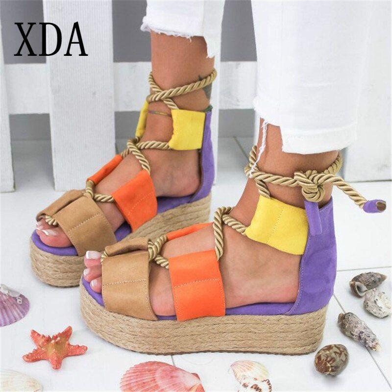 AGM Fashion High Heels B   Heels, Womens gladiator sandals