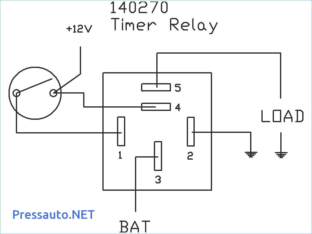 Five Pin Relay Wiring Diagram from i.pinimg.com