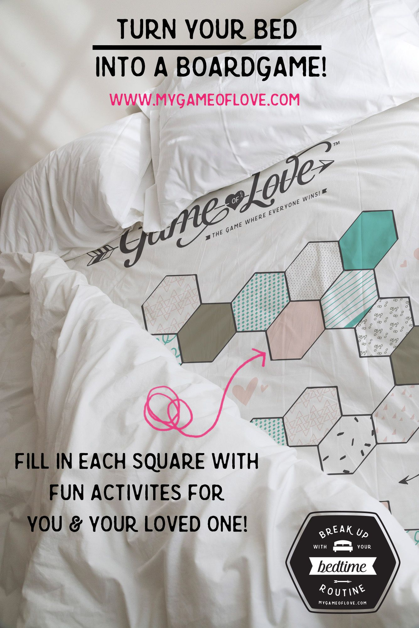 diy fatherus day gift ideas bed sheets anniversaries and