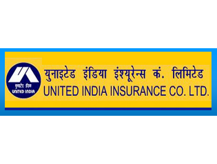 United India Insurance Recruitment 323 Vacancies Administrative Officers Nov 2014 Recruitment The Unit Administration