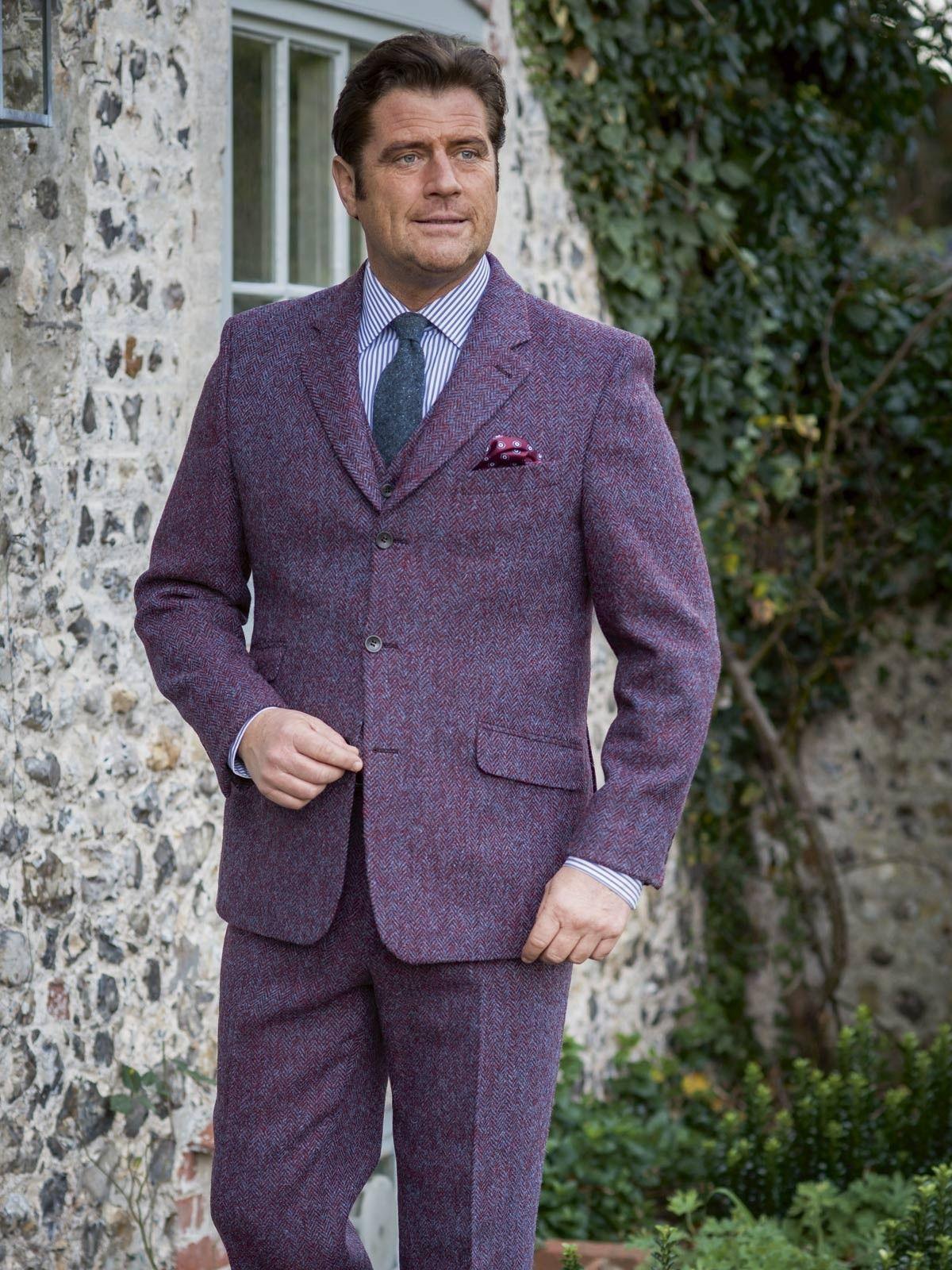 Irish Tweed and Aran Sweater sales with worldwide free shipping