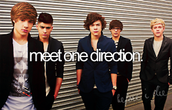 YES!!!!!!!!!!!!!!!!!!!!!!!!!!!!!!!!!!!!!!!!!!...more like 'marry' one direction