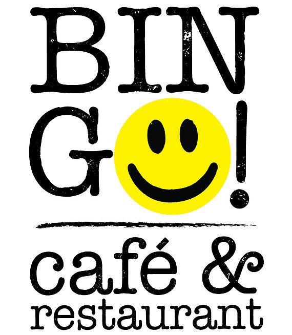 Cafe Restaurant Bingo Aruba Noord Palm Beach Menu Cafe Restaurant Menu Aruba
