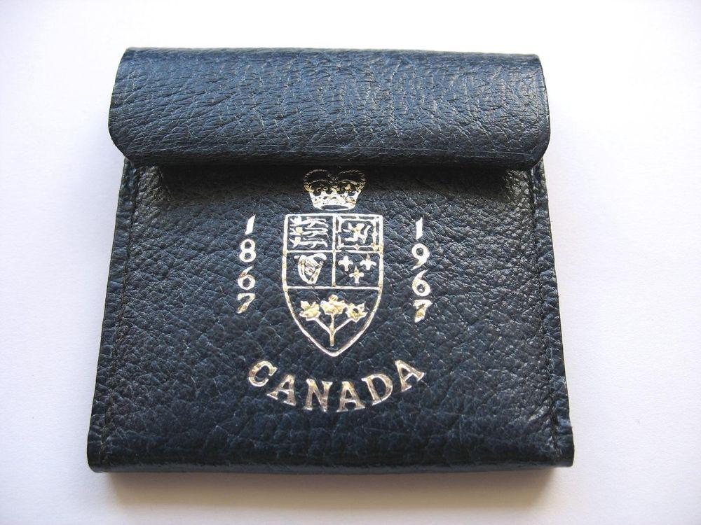 18671967 CANADA CENTENNIAL STERLING SILVER MEDALLION