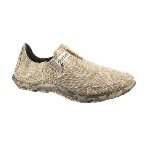 Cushe shoes, Mens casual shoes, Casual