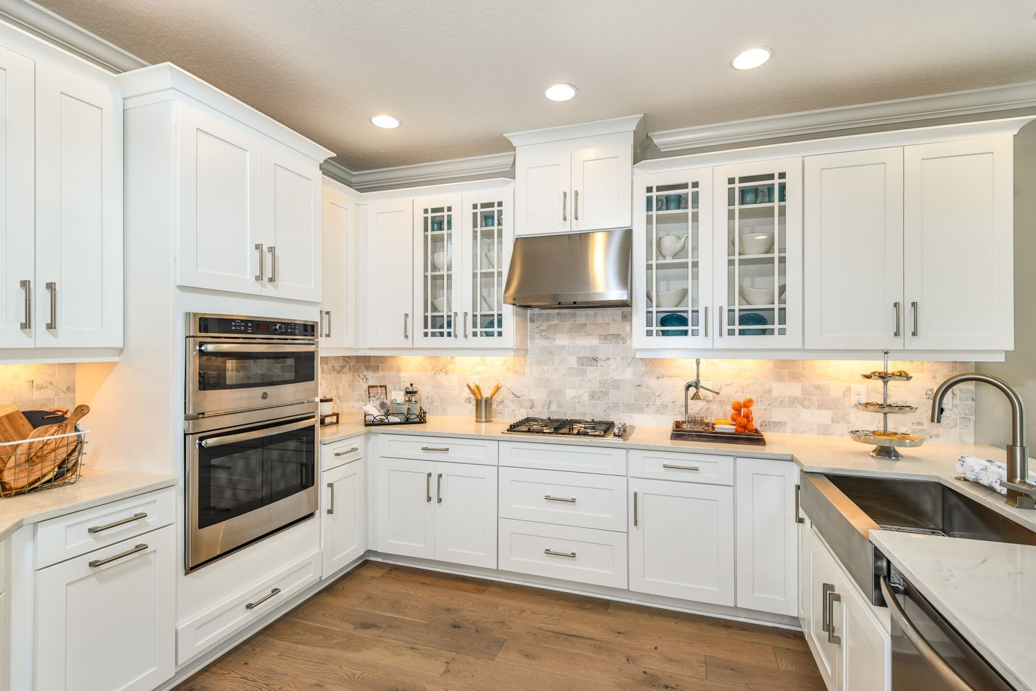 See What S Cookin With Taylormorrison Kitchendesign Dreamkitchen Lastchance Closeout Seminole Realest Kitchen Design Dream Kitchen Wellness Design