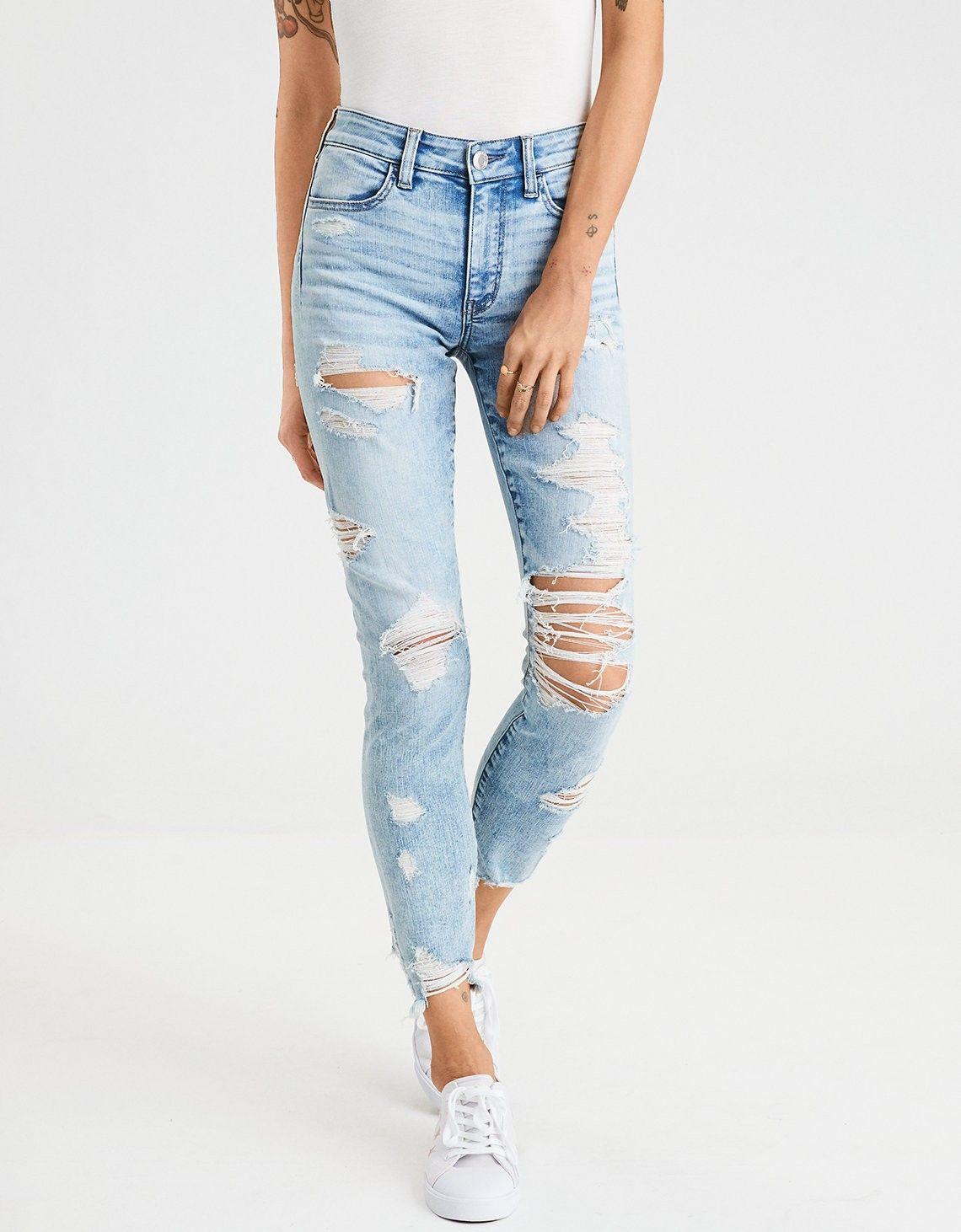 Very Guess Pantalones Shop 95f09 Db0f8