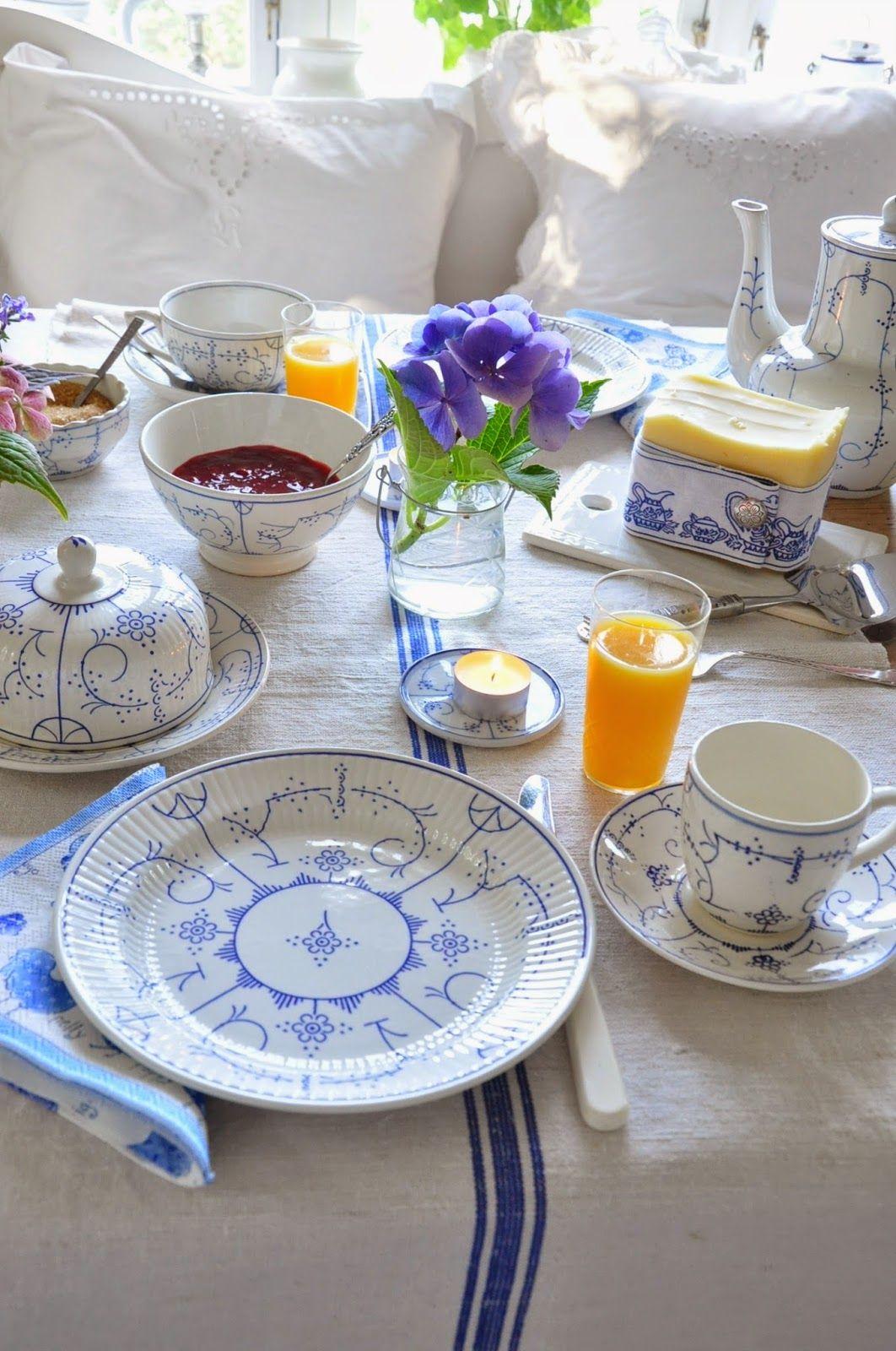 Husmannsplassen i Hidlesundet: Farsdag og bitte litt min dag:-)