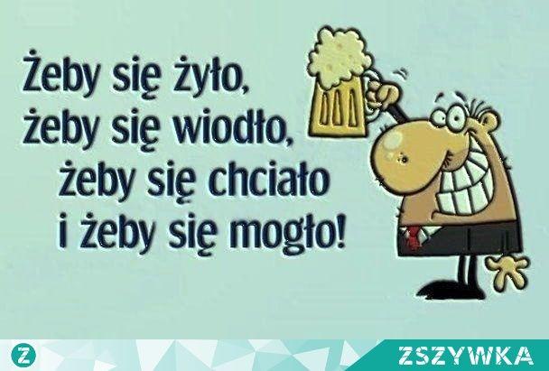 "Pin By Bajka On Cudenka Z Dusza ""?ℴѵℯ Am Jur Woz Birthday Qu"