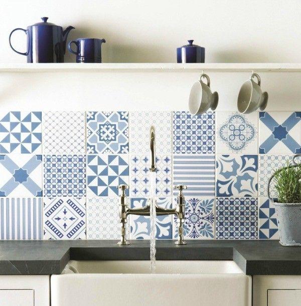 Superb An Elegant Design For A Minimalist Kitchen