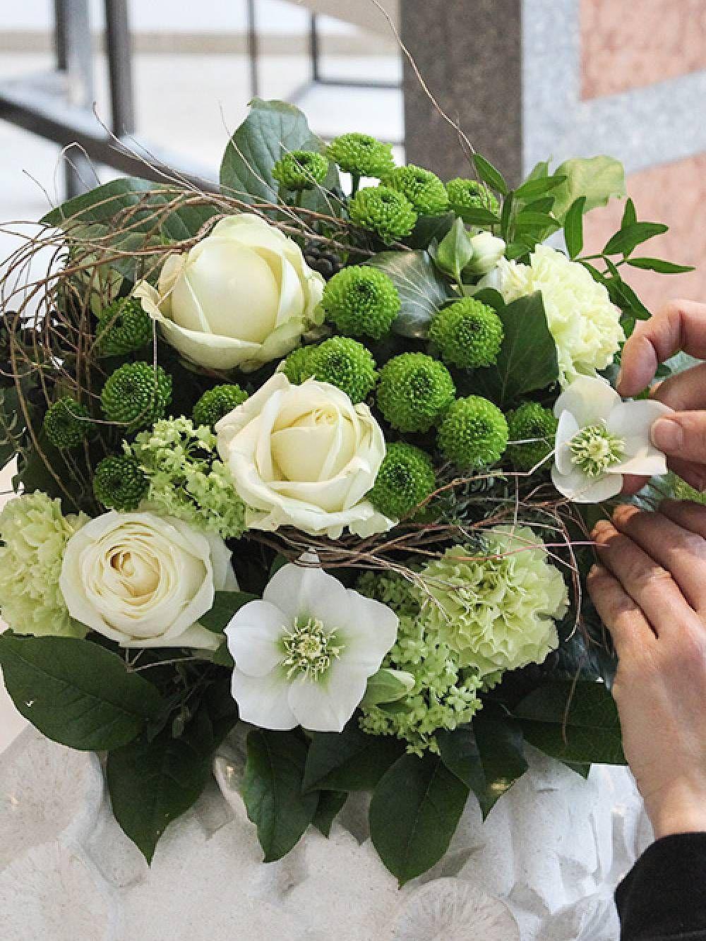 813fa4738f8c7c Blumenlieferservice München - Blumen online verschicken ... | Blumen ...