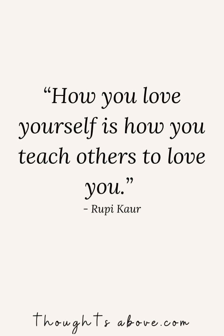 self love quotes/ Either you are looking for new year quotes for a fresh start or moving forward in 2020 or during goal setting. Then these 10 deep in