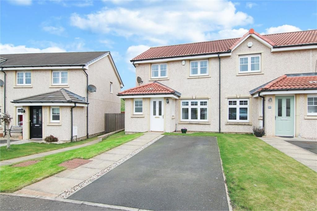 Delightful Property Price History Of 92 Atholl View, Prestonpans, East Lothian, 3 Bed  End Terraced House With 2 Public Rooms. Discover Sold Property Prices With  ESPC, ...
