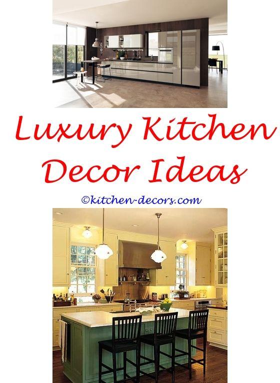 Coffee Kitchen Decor Accessories Pinterest Simple Black Bistro Chef 64263 Pinelekitchendecor Cafe Au Lait