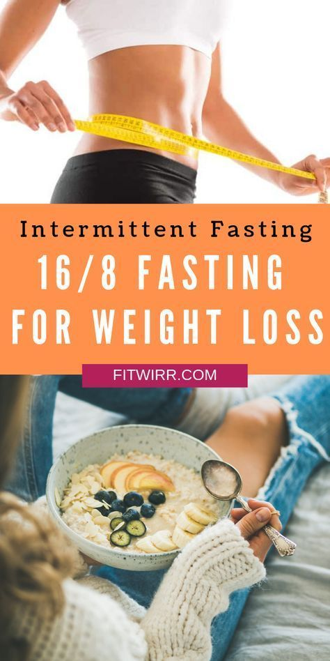 Quick belly weight loss tips #rapidweightloss <= | how to lose weight all over fast#weightlossjourne...