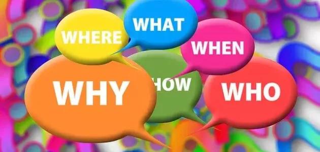 6 أفضل مواقع لتعليم اللغة الإنجليزية محادثة صوت و صورة Enamel Pins