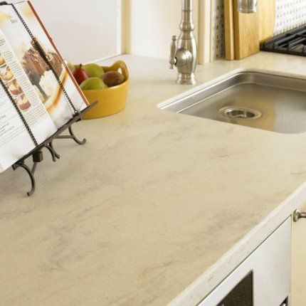 Kitchen Dupont Corian Solid Surfaces Corian With Images