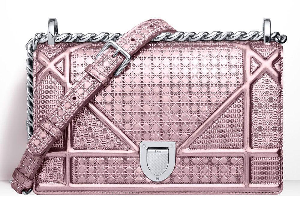 9ea5a01edd52 Dior-Small-Diorama-Perforated-bag