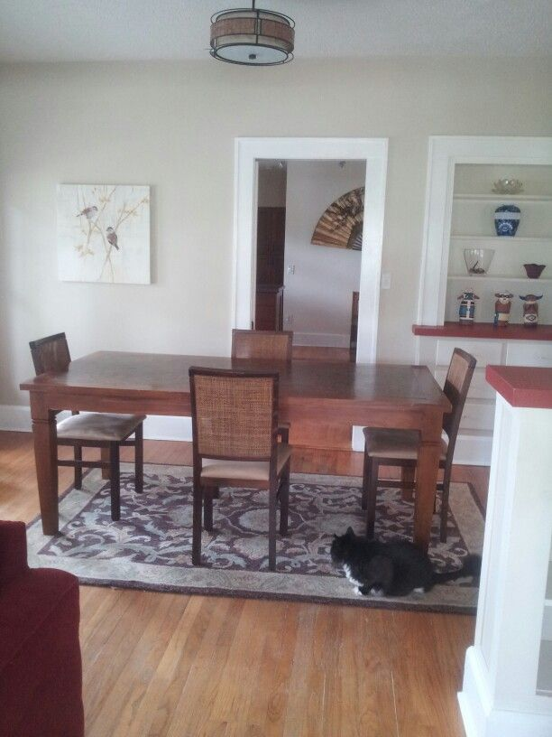 Homestead Resort Parlor Taupe Paint Valspar