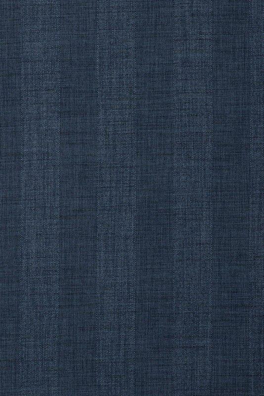 Tasman Uc Pacific 30179 103 James Dunlop Textiles Upholstery Drapery Wallpaper Fabrics Interior Fabric Fabric Textiles