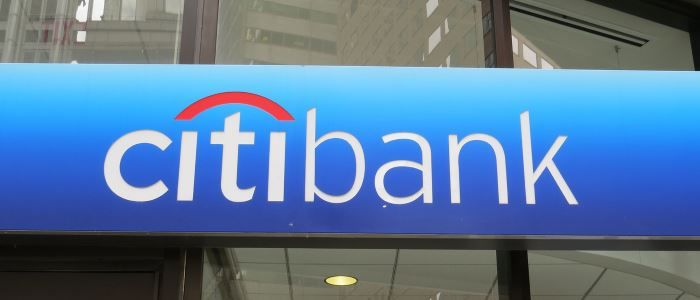 Finding a Citibank near me now is easier than ever with our