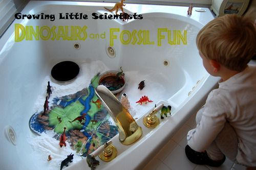 Growing Little Scientists — Dinosaurs & Fossil Fun #historyofdinosaurs Growing Little Scientists — Dinosaurs & Fossil Fun #dinosaurfossils Growing Little Scientists — Dinosaurs & Fossil Fun #historyofdinosaurs Growing Little Scientists — Dinosaurs & Fossil Fun #historyofdinosaurs