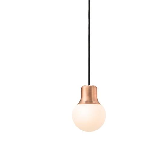 Mass Light Na5 Lampa Tradition Lampy Oprawy Oswietleniowe Lampy Wiszace