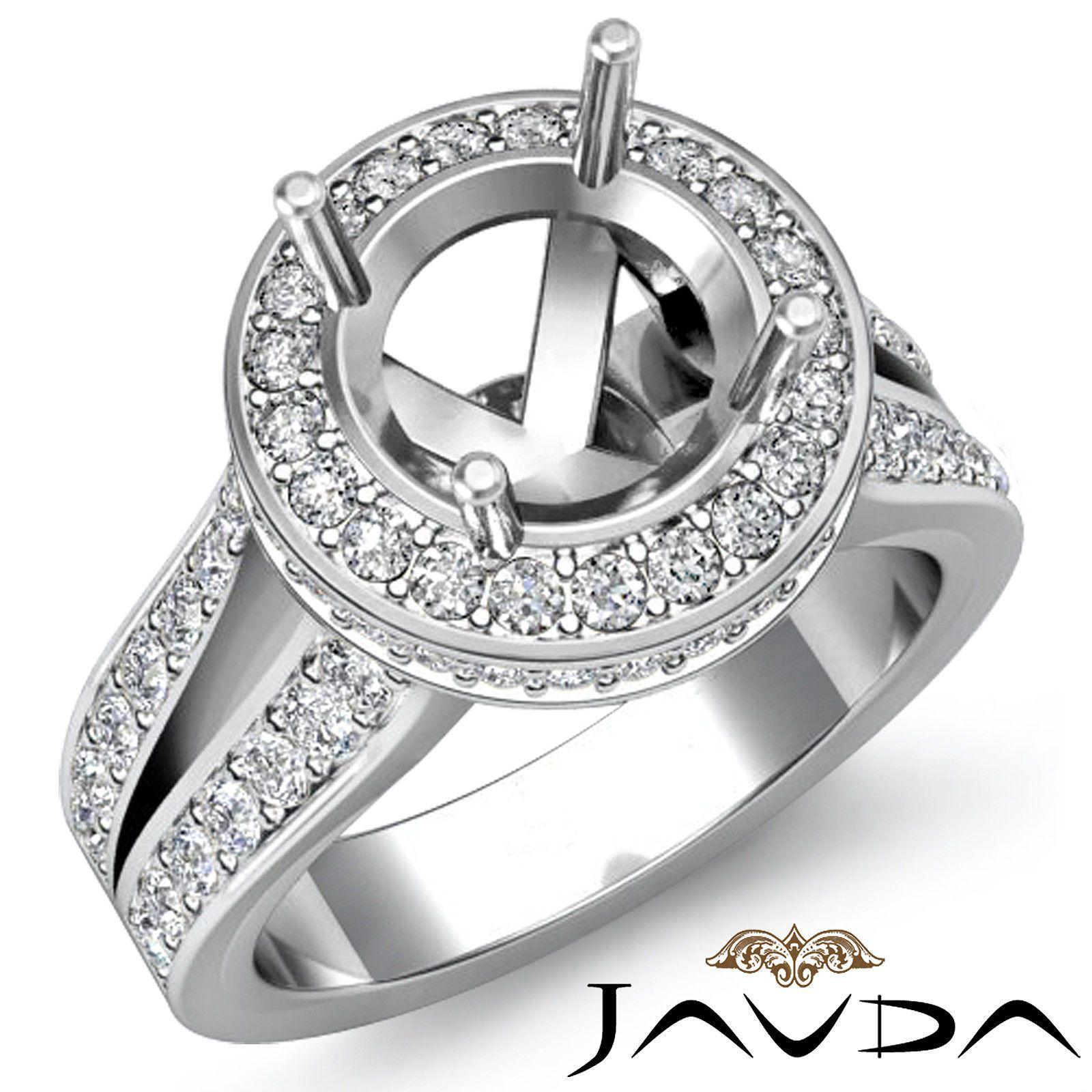 Best Of Vintage Wedding Rings Ebay Wedding