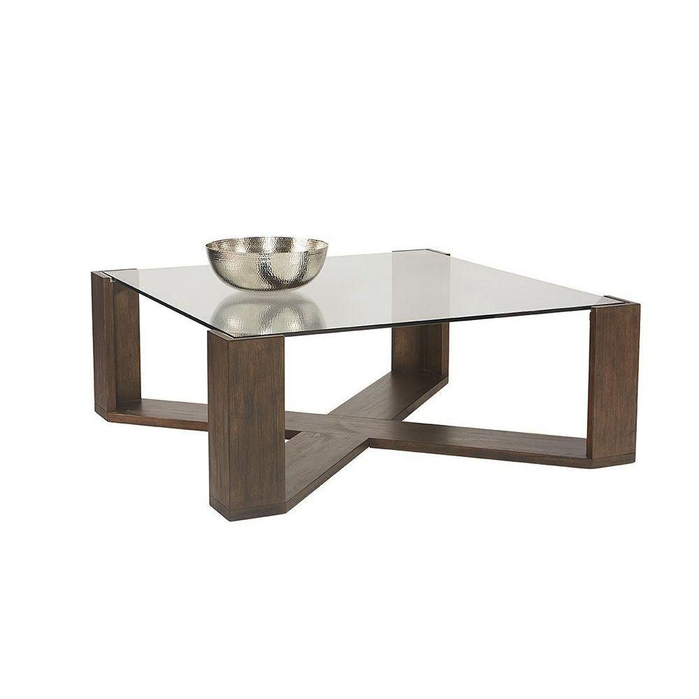 Nix Coffee Table In 2021 Coffee Table Simple Coffee Table Coffee Table Square [ 1000 x 1000 Pixel ]