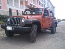 Jeep Wrangler Wiki >> Jeep Wrangler Wikipedia The Free Encyclopedia Cars