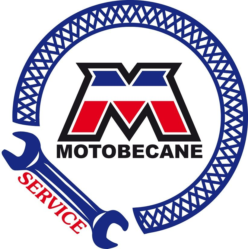 logo motob cane garage station service mobylette 50v solex solexine cyclo motorcycle bp moto. Black Bedroom Furniture Sets. Home Design Ideas