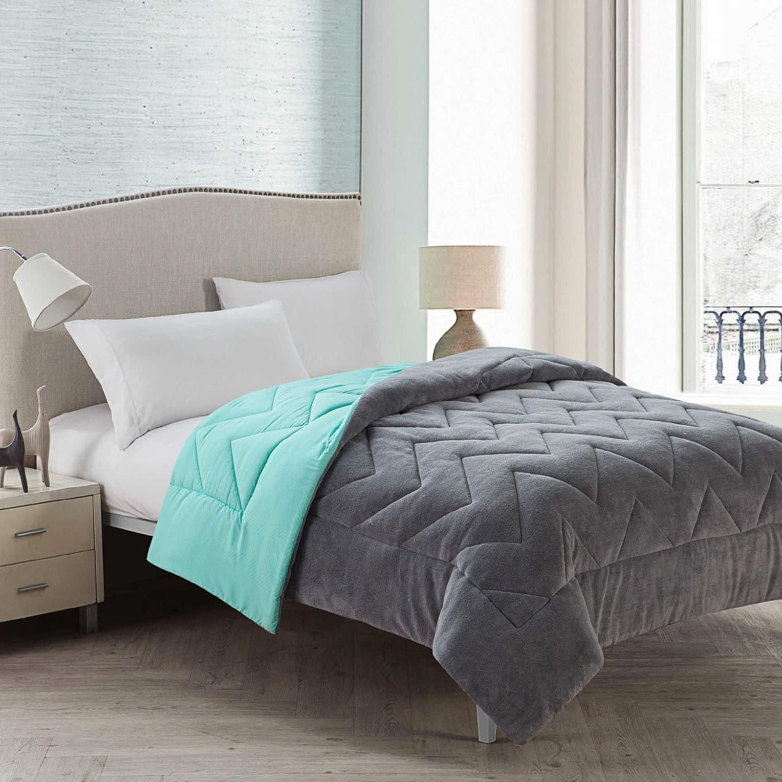 of the best places to buy bedding online chevronbedding