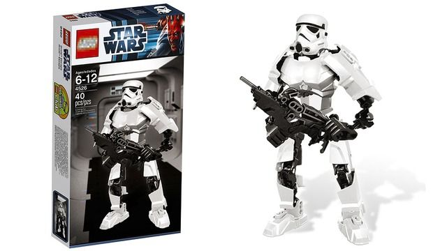 Worksheet. StarWars UltraBuild Series If you like this Please support and