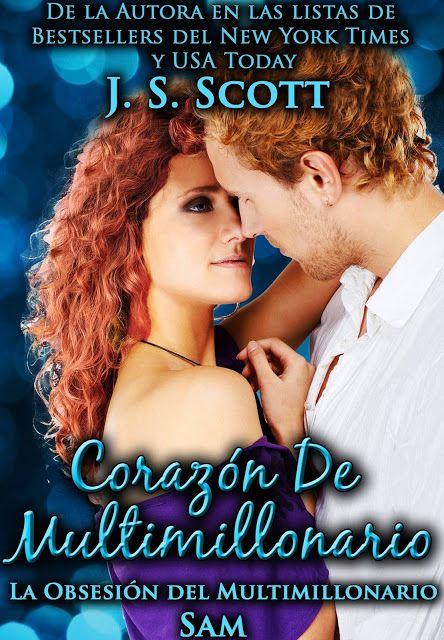 Descargar Libro La Obsesion Del Millonario Jo Isalovebooks Corazon De Multimillonario La Obsesion Del