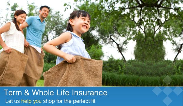 Vermont Life Insurance Whole Life Insurance Affordable Life