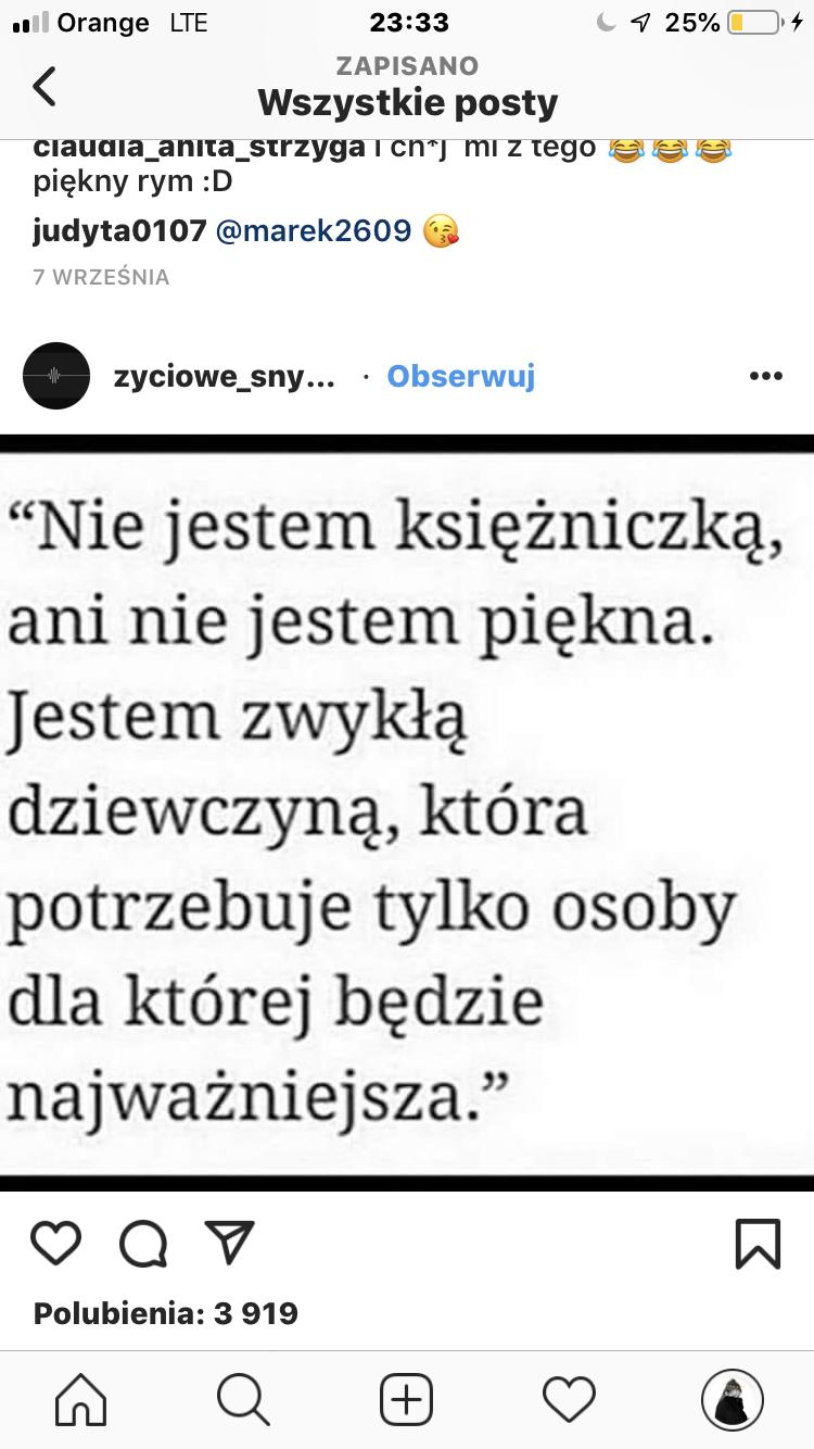 Pin By Sylwia Czarnik On Milosc Prawdziwe Cytaty Cytaty Zyciowe Cytaty Milosne