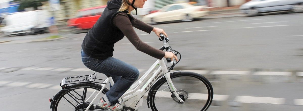 #Fünf von 15 Elektrofahrräder fallen beim Test durch - Derwesten.de: Derwesten.de Fünf von 15 Elektrofahrräder fallen beim Test durch…