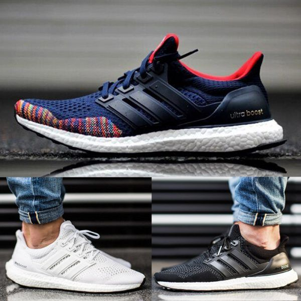Pin by AliExpress marketing on Adidas | Adidas sneakers